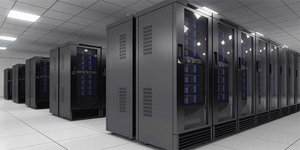 blog-small-biz-it-guide-pt-2_backups