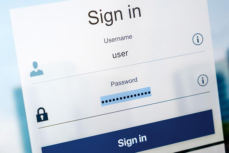 stock-photo-of-sign-in-box-with-user-and-password-750x500