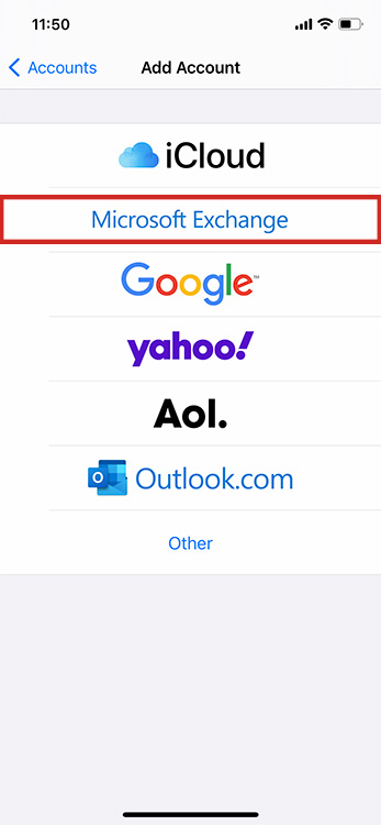 ios-14-settings-mail-ms-exchange-screenshot