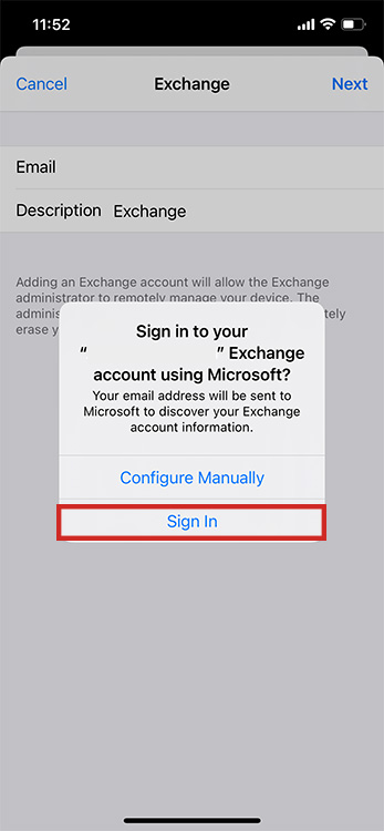 ios-14-settings-mail-sign-in-screenshot